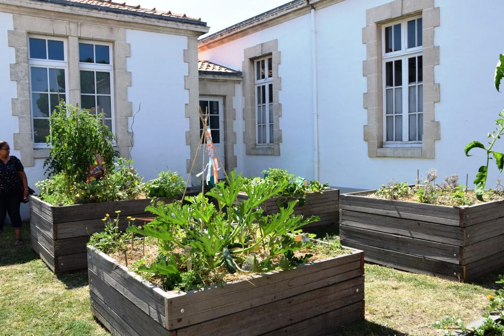 Inauguration potager solidaire - 16.07 (18).JPG